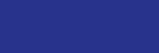 logo Laboratoire Gallia
