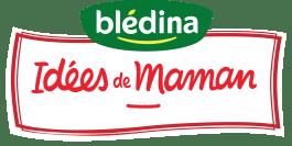 Idées de maman