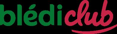 logo blediclub
