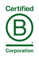 logo B certified