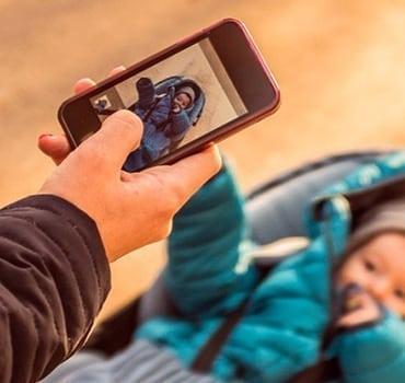 4 gadgets pour papa geek