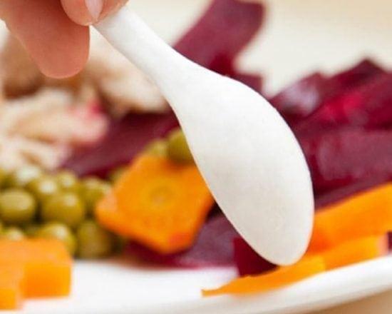Équilibre alimentaire : les bonnes quantités