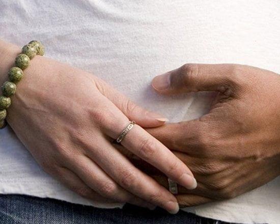 Votre sexualité durant la grossesse