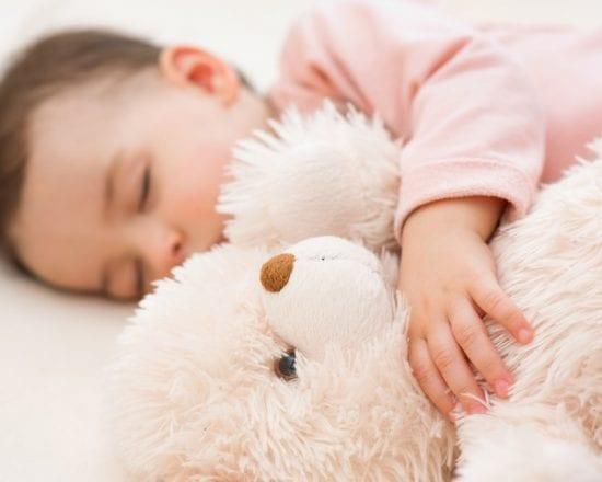À quoi rêve bébé ?