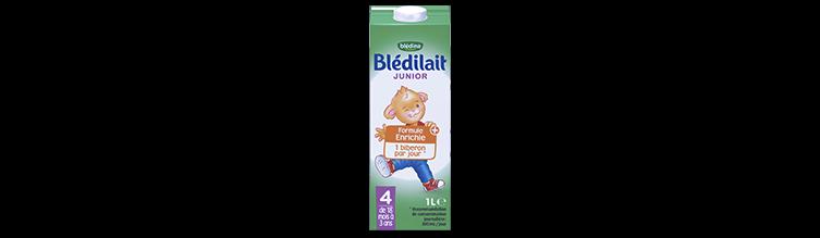 Blédilait Junior