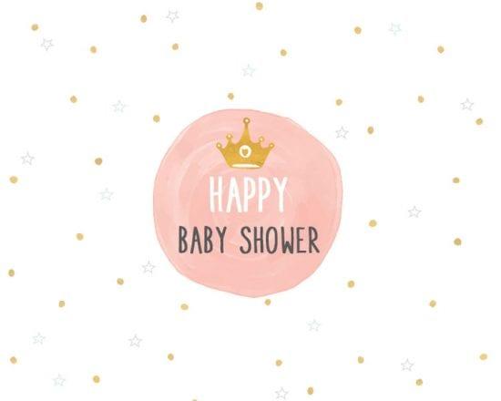 Comment organiser une babyshower ?