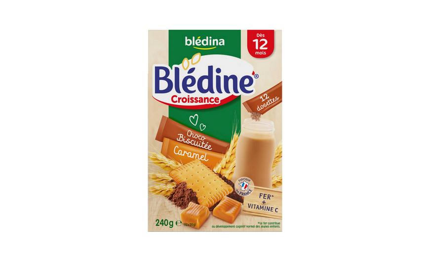 Dosettes-Croissance-Dosettes-Choco-Biscuitee-Caramel