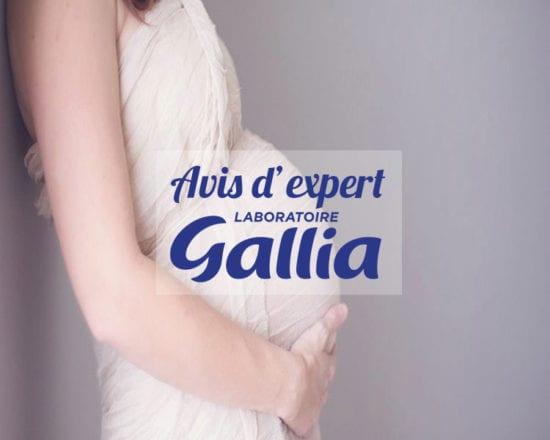 La grossesse et ses émotions