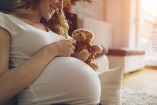 questions-corona-virus-femme-enceinte