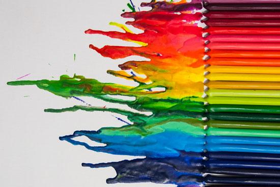 boite-activités-5-couleurs