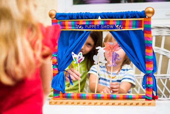 boite-activités-5-marionnettes