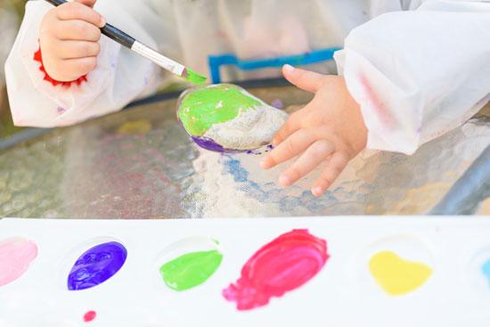boite-activités-5-peinture