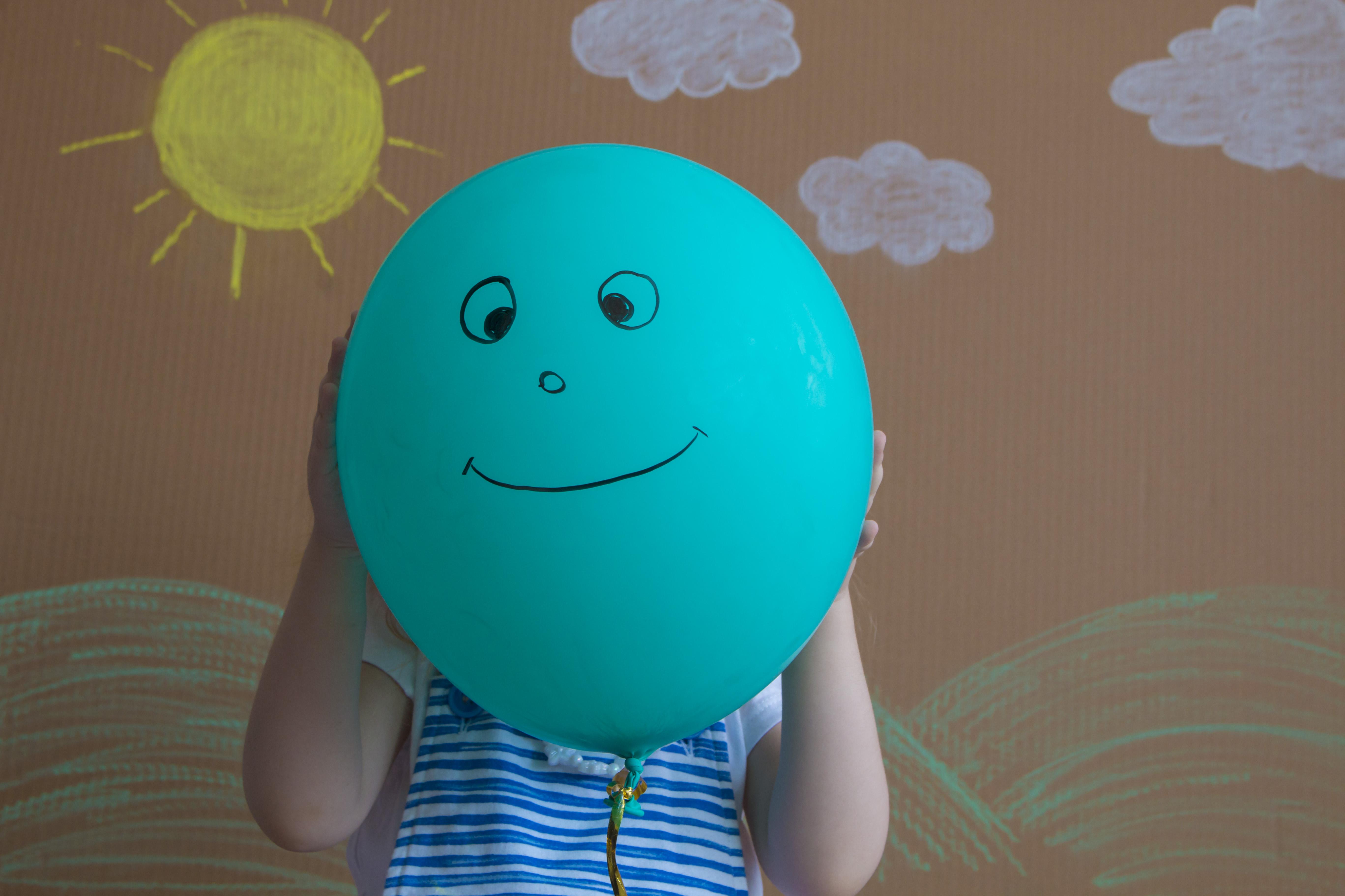 dessin-ballon