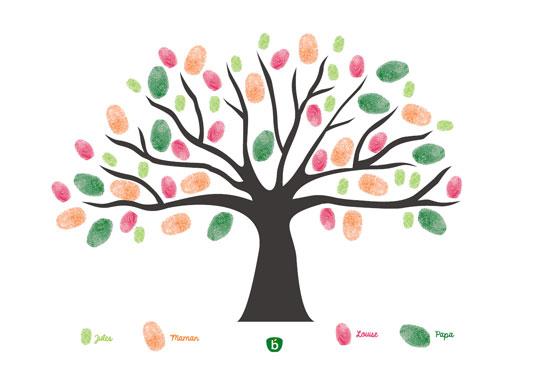 activites-enfants-maison-arbre-empreintes