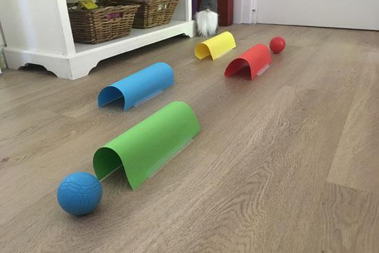 activites-enfants-maison-tunnels-balles