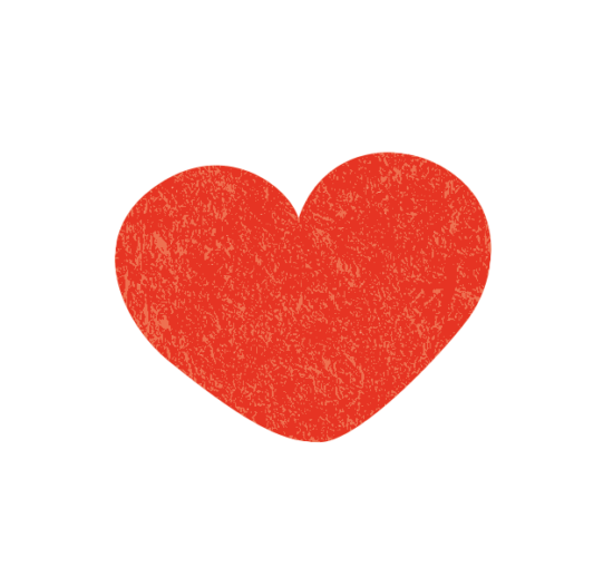 bledilai picto coeur