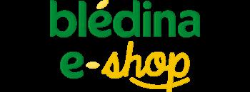 logo bledina e shop