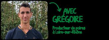 Sauvez Williams : Avec Maxime, Yvan et Grégoire
